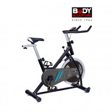 Cyklotrenažér Body Sculpture SPEEDBIKE BLACK BC 4603